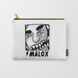 malox Carry-All Pouch