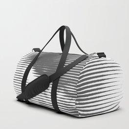 Grays Duffle Bag