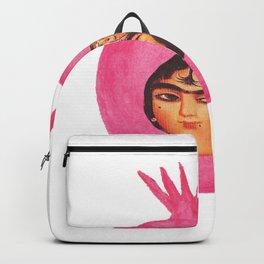 Fertility Backpack