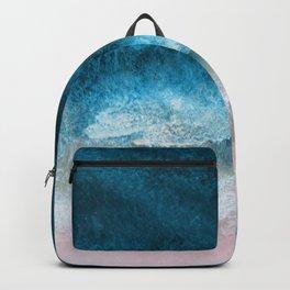 Blue Sea III Backpack