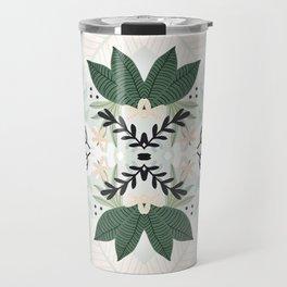 Jungle kingdom Travel Mug