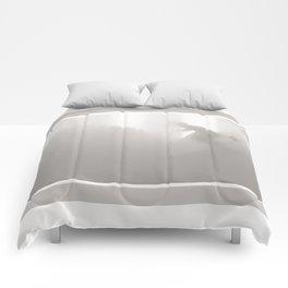 Secret Skiing - Light Comforters