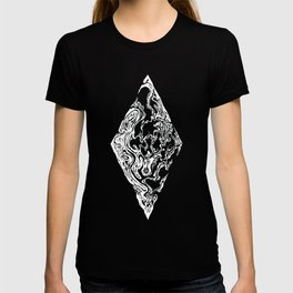 Avatharon Inverse T-shirt