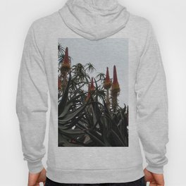 Aloe Bloom Hoody