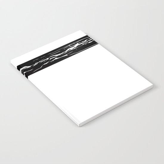 shoredrive Notebook