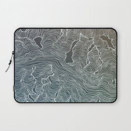 Perchance to Daydream Laptop Sleeve
