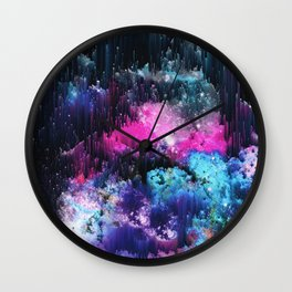 Angelica Wall Clock