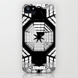 Gallery iPhone Case