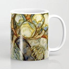 Firethorn Coffee Mug