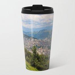 # 244 Travel Mug