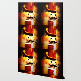 Nutcracker Suite Wallpaper