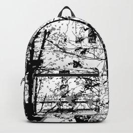 sumy Backpack