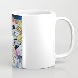Forgotten Glory Coffee Mug