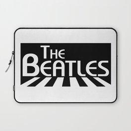 Abbey Road Laptop Sleeve