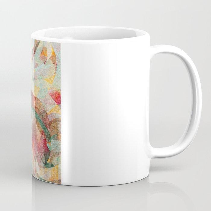 Rapt Coffee Mug
