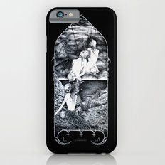 Ethereal Dreamscape iPhone 6s Slim Case