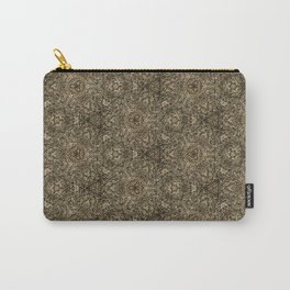 Shawnee Carry-All Pouch