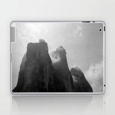 Three Peaks Laptop & iPad Skin