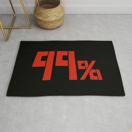 99% Rug