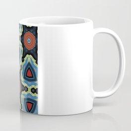 jimmies vs acorns Coffee Mug