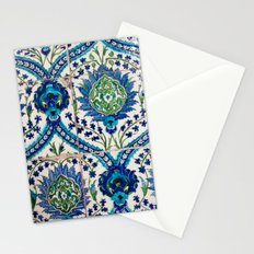 Maroc Stationery Cards