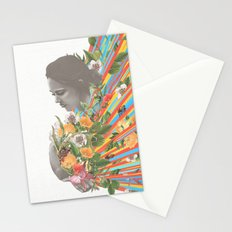 Metanoia Stationery Cards