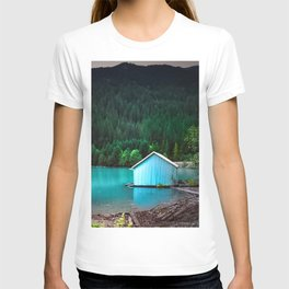 Crystal Waters T-shirt