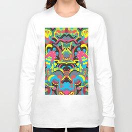 Reflections 4 Long Sleeve T-shirt
