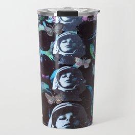 Skyward Travel Mug