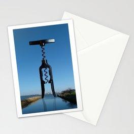 Saltern 01d Stationery Cards