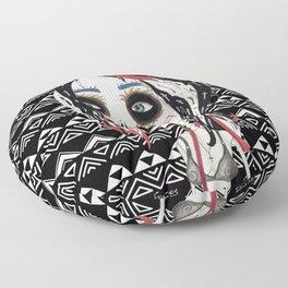 Mss Patti Floor Pillow