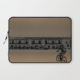Cartagena Laptop Sleeve