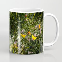 Spring Joy Coffee Mug