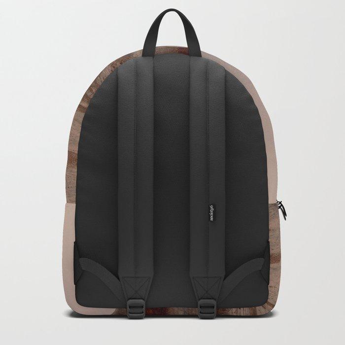 Otherworld Arizona Backpack