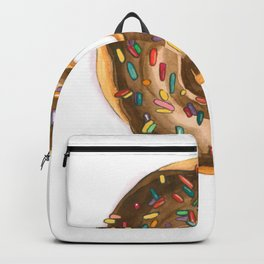 Take a bite Backpack