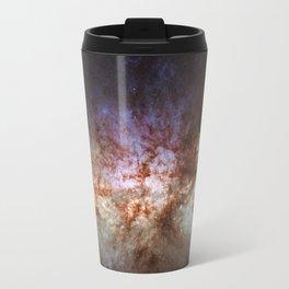 The Cigar Galaxy Travel Mug