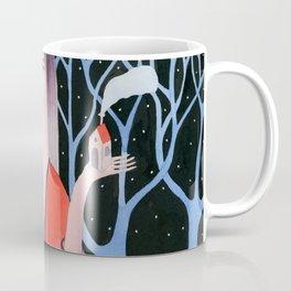 Zodiac - Libra Coffee Mug
