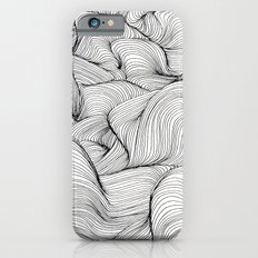 Scan 61 Slim Case iPhone 6s