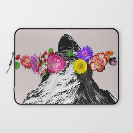 Collective dream Laptop Sleeve