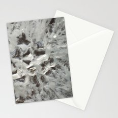 Crystal 1 Stationery Cards