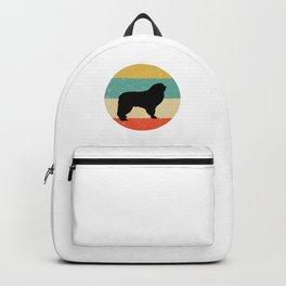 Great Pyrenees Dog Gift design Backpack