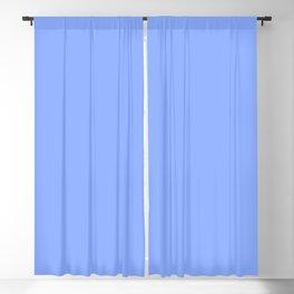 Hilda Blackout Curtain