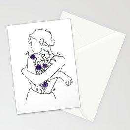 essence Stationery Cards