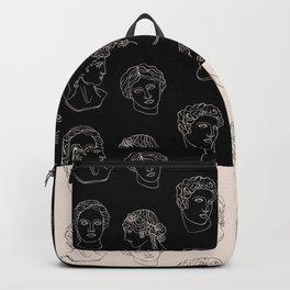 Myths Backpack