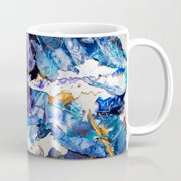 Acrylic Skins Coffee Mug