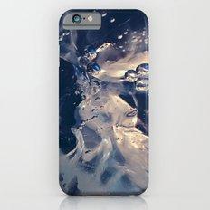 Ice Study iPhone 6s Slim Case