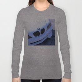 Clownshoe Long Sleeve T-shirt