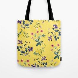 Spring fling II Tote Bag