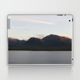 Ketchikan Laptop & iPad Skin