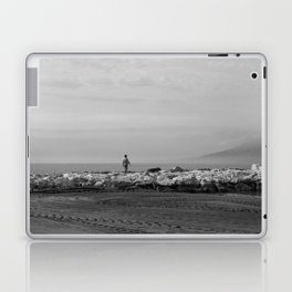 Kafka on a Shore Laptop & iPad Skin